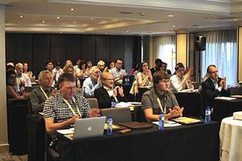 Pharma Conference